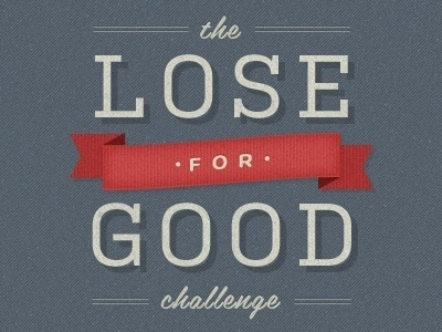 Dribbble - The Lose For Good Challenge by Dave Ruiz #texture