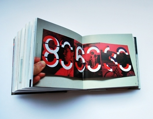graphicwand #red #invitation #pink #design #graphic #publication #typography