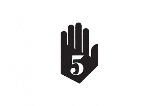 Logos 1 - Sold on the Behance Network #icon #olson #soulek #logo #sam #hand