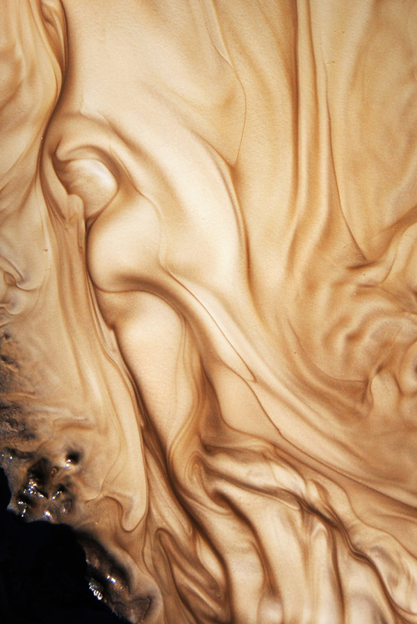 but does it float #water #cream #sand #silk #smooth