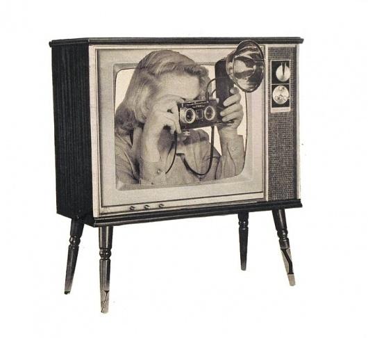 Dan Bina, Ratings #bina #dan #photography #vintage #art #collage #ratings