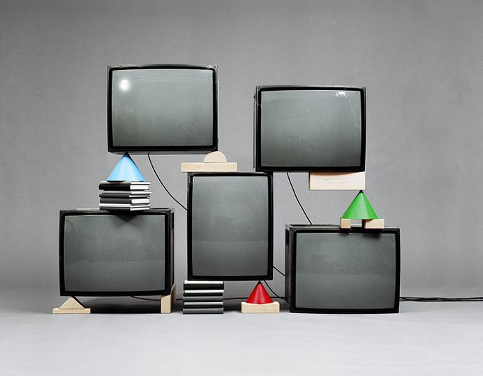 contemporary, art