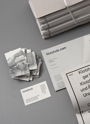 Bänziger Hug - Welcome #print