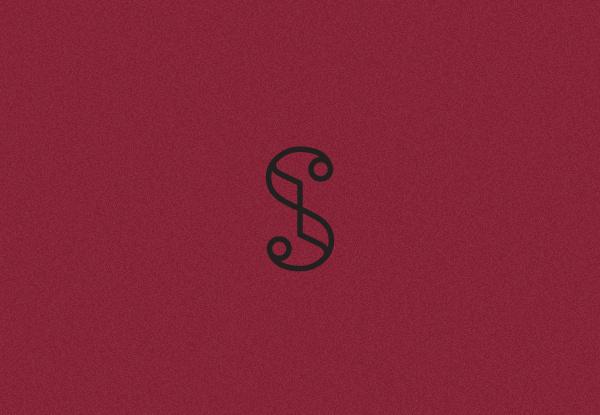 Scott Grummett on Branding Served #symbol #identity