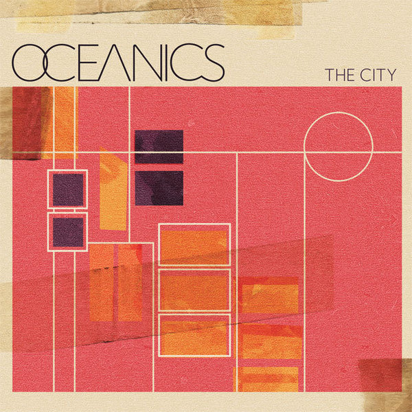 theOceanics_city_normal #buy #oceanics #wbyk #we #artwork #your #kids