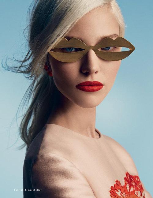 Sasha-Luss-Vogue-Russia-Patrick-Demarchelier-04.jpg
