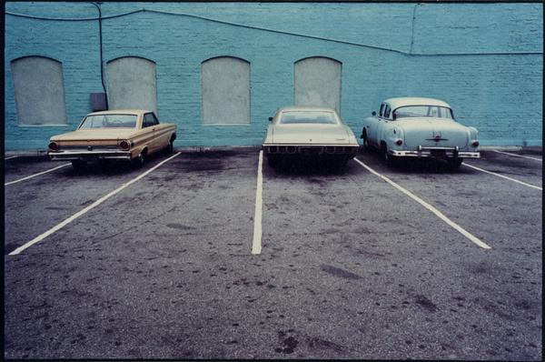 T H E D I G G E S T . C O M #automobile #car