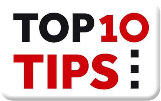 Web Design Agency: 10 SEO Tips for New Web Designs