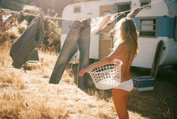 Josh Soskin #inspration #photography #art