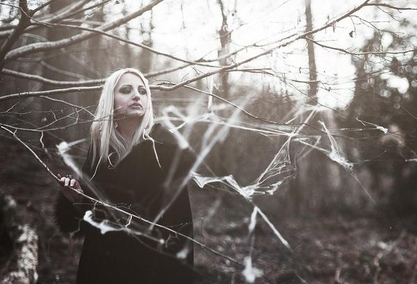Photography by Rebecca Palmer #inspiration #photography #portrait