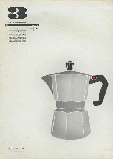 Jason Permenter • Graphic Design #jason #design #permenter