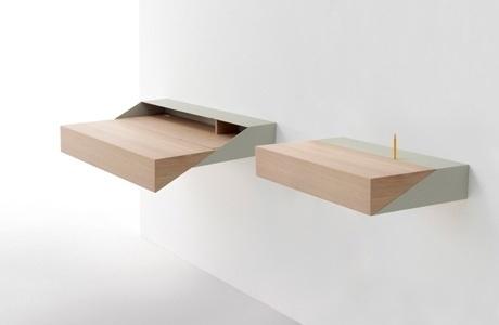 iGNANT #box #art #modern