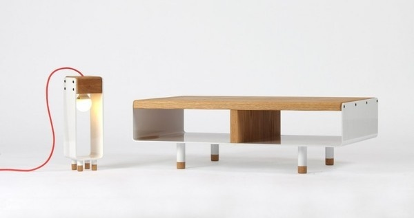 Contemporary Square in Boots Ideas #interior #design #decor #home #furniture #architecture