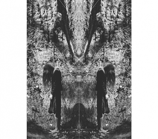 Justin Blyth #justin #design #blyth #treatment #fashion
