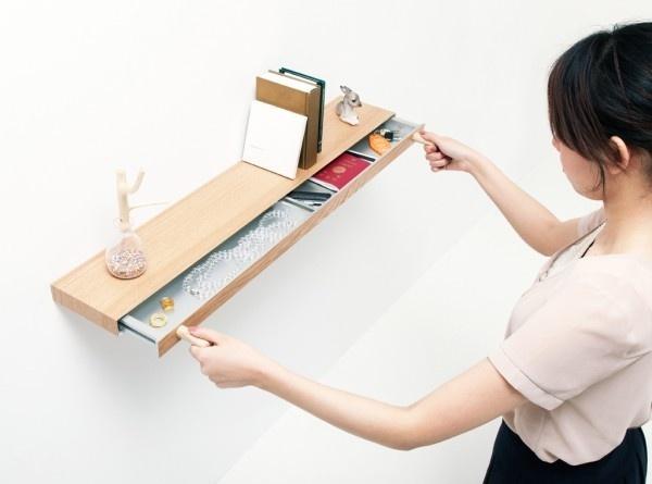 clo_08_photo_yosuke_owashi.jpg #design #books #shelf #secret