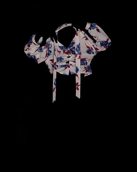 PUTPUT #undress #art