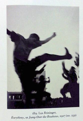jump #people