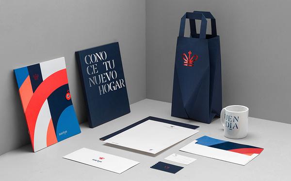 Anagrama | Nacion #print #identity #anagrama