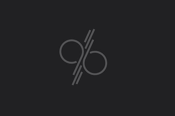 96 #id #logo #branding