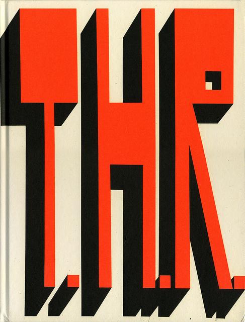 photo #typography