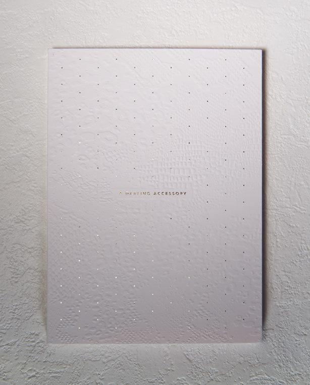 http://deutscheundjapaner.com #notebook