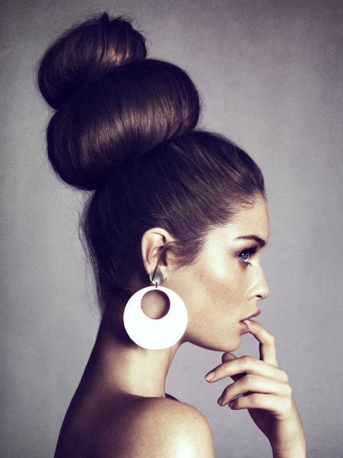 sara lindholm:Fashion photography #fashion #photography