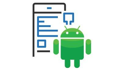 Mobile App Development Services | Experienced Developers, London UK