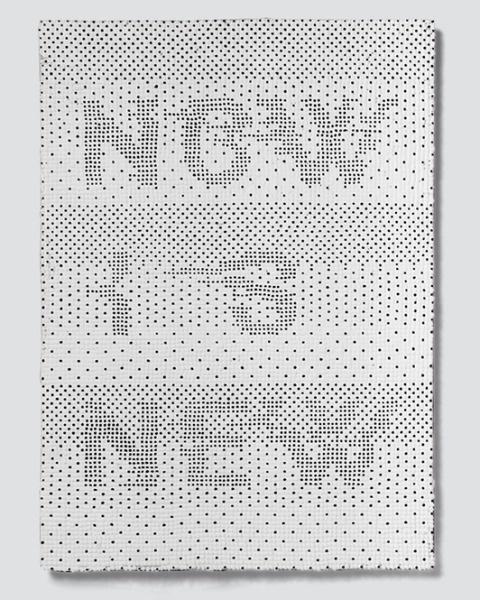 Paul Marcus Fuog   PICDIT #design #graphic #art