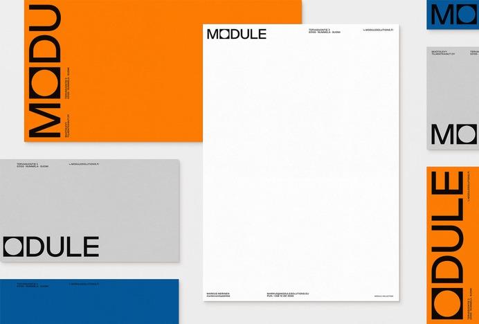 Module – Visual Journal