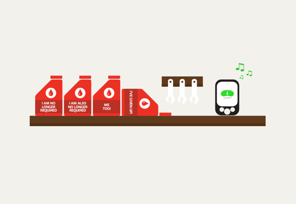 Mitsubishi i MiEV infographics on Behance #infographics #infographic #graphic #texture #info #illustration #graphics #mitsubishi