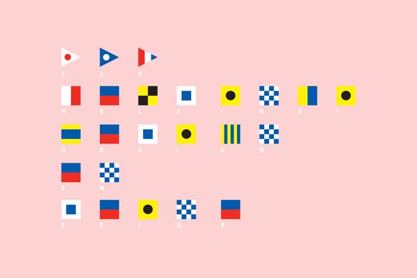 1xe2x80x932xe2x80x933xe2x80x93Helsinki ! Design en Seine #pattern #icons