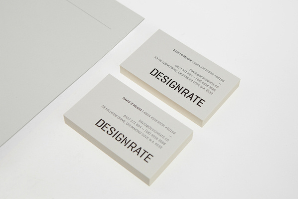 IMG_6751 #brand #cards #business