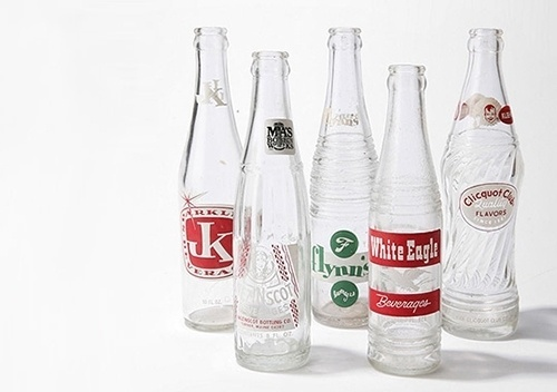 Convoy #packaging #bottle
