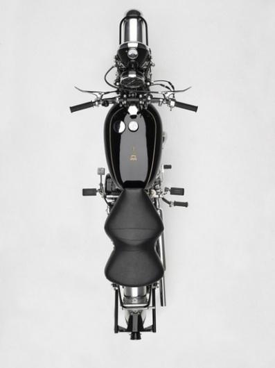 Baubauhaus. #photography #motorcycle