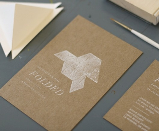 Design;Defined | www.designdefined.co.uk #card #business