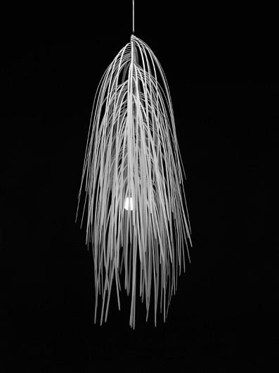 collibri.net #collibri #lamp #installation #fellerer #design #art #marge