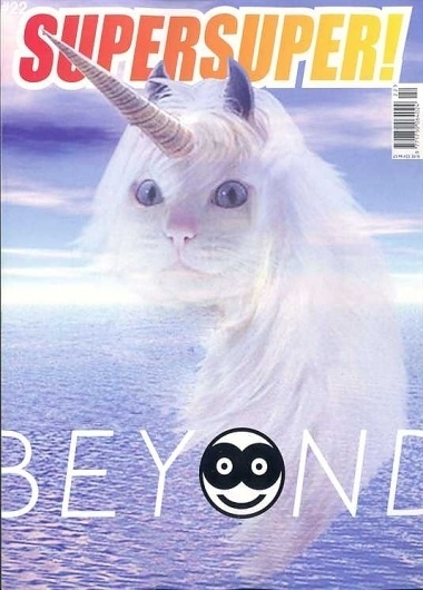 Super Super Magazine Subscription | Buy at Newsstand.co.uk | Teen Fashion #ugly