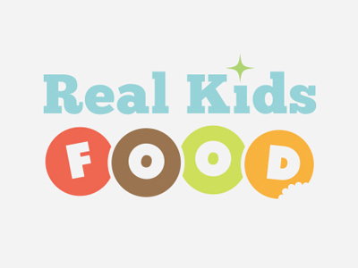 Kids branding