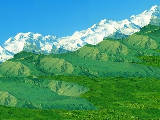 11_landscape_905.jpg (900×675) #collage #mountains #landscape