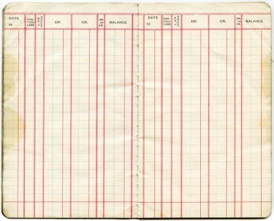 OldDesignShop_GrandpasAcctBook2 #grid