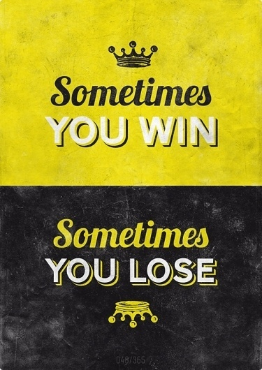 blog « matmacquarrie.ca #post #beer #hannes #you #yellow #black #win #minimal #sometimes #lose