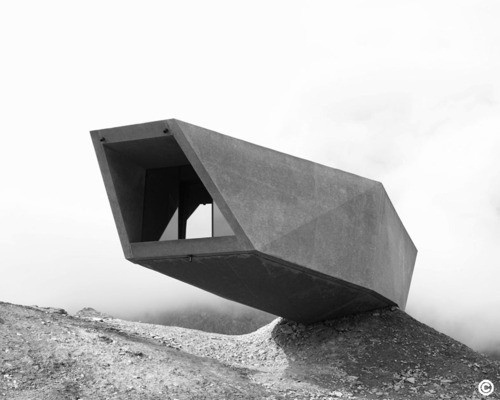 1803826_IsDlTcK5_c.jpg (Imagem JPEG, 500x400 pixéis) #architecture #minimal