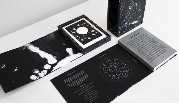 Star Maker Daniel Siim #print #book #publication #photography #editorial
