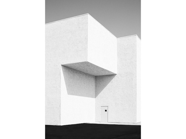 Nicholas Alan Cope Photography #photography #& #white #black