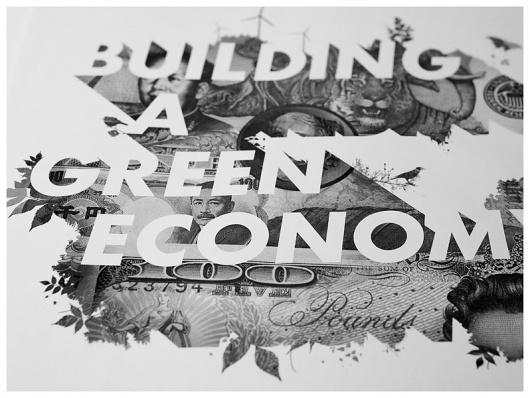 Michael Freimuth #design #editorial