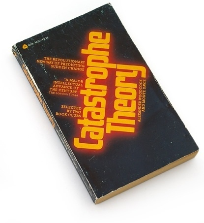 Book Worship #cover #design #graphic #book