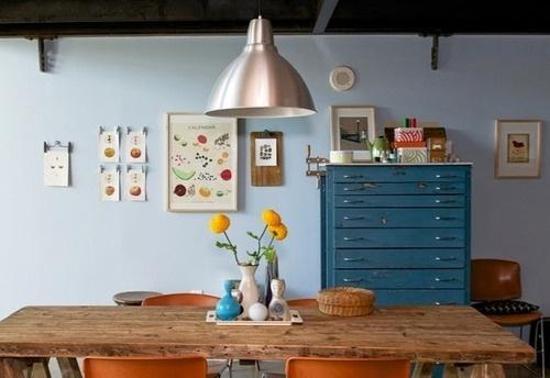 Kitchen #kitchen #home