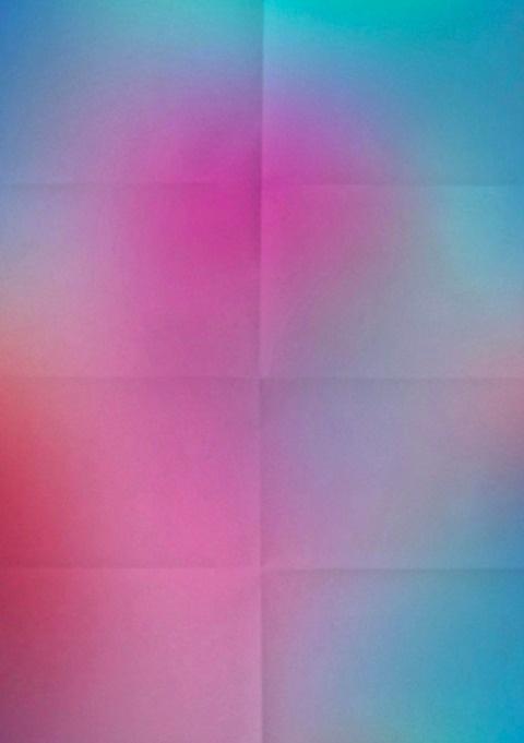 Department International   PICDIT #design #color #art