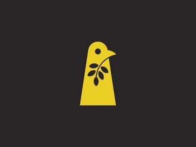 Peace #jens #windolf