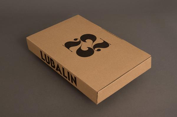 Spin — Herb Lubalin #lubalin #spin #book